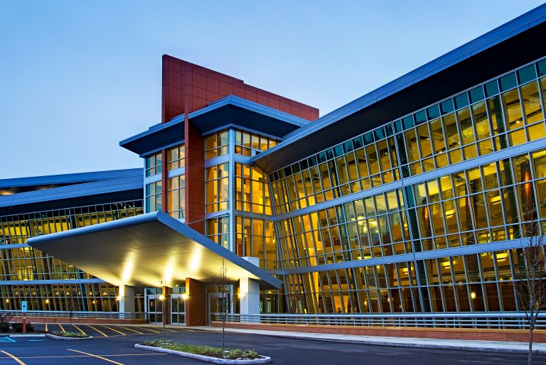Onsite Neonatal partner Unionh Hospital in Terre Haute IN