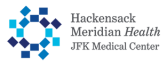JFK HMH Logo Transparent (smaller)
