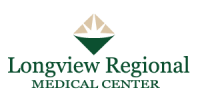 Longview Regional Medical Center, a partner of Onsite Neonatal national neonatal practice