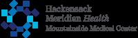 Mountainside Logo Transparent