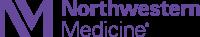 NM Logo Transparent