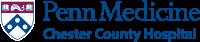 Penn Medicine Chester County Hospital
