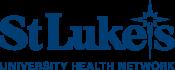 SLUHN-logo-blue-1