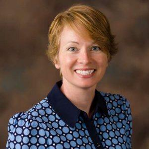Sue Miller Onsite Neonatal square small